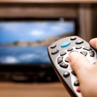 Операторы кабельного телевидения предложат омичам соцтарифы