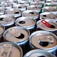В Омске продажу энергетиков хотят приравнять к алкоголю