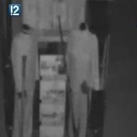 В Омском краеведческом музее зафиксировали паранормальные явления