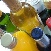 Омичей проконсультируют по вопросам продажи алкоголя