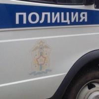 Житель Омской области украл автомобильных аккумуляторов на 6 тысяч рублей