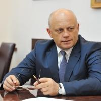 Виктор Назаров поручил максимально сократить сроки подготовки к началу ремонта дорог