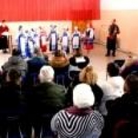 На избирательных участках Омска проведут «Веселые старты»