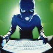 Интернет-мошенника исправят работой