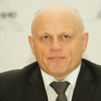 РБК: Виктор Назаров будет досрочно переизбран в сентябре