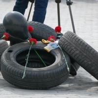Омские производители резиновых и пластмассовых изделий за год снизили налоговые поступления