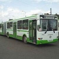 Стоимость проезда в Омске планируют поднять до 18 рублей