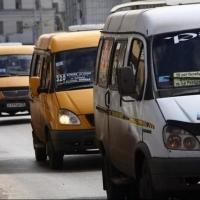 Мэрия Омска ищет перевозчиков для трех городских маршрутов