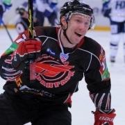 Пережогин решил построить в Омске еще один хоккейный центр