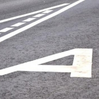 В Омске хотят сделать новые «выделенки» для общественного транспорта