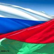Омск развивает сотрудничество с Минском