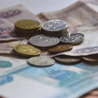 На 6,6 млрд рублей выросли безвозмездные поступления в бюджет Омской области