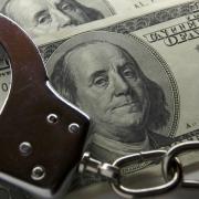 Омский бизнесмен незаконно получил в кредит 350 миллионов