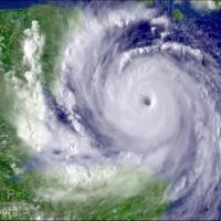 Учёные прогнозируют, что Сибирь охватят торнадо и смерчи