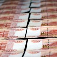 Омский студент ПТУ лишился полумиллиона из-за своего однокурсника