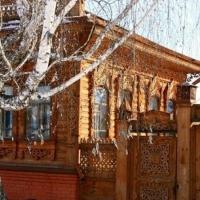 «Омское землячество» оценит «Старину-Сибирскую»