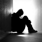 Суицид среди детей пошел в рост