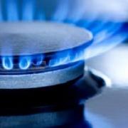 Газовики повели жилищников в суд
