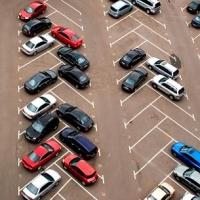 В Омске увеличится количество парковок