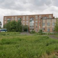 КПРФ организовывает пикет против строительства мусоросортировочного завода в Омске