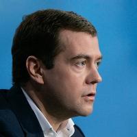 Дмитрий Медведев взял свои слова обратно