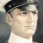 Леонид Полежаев призывает отдать должное Колчаку