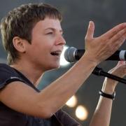 «Редкий концерт» привезла в Омск Светлана Сурганова