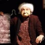 Русскому театру пора взрослеть, считают критики