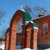 В Омске подросток получил условный срок за хищение из храма