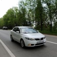 Заместителям глав округов Омска добавили по одному автомобилю