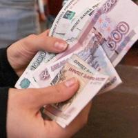 Омские «чернобыльцы» будут получать ежегодные выплаты