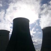 Работу турбоагрегата ускорит реконструкция