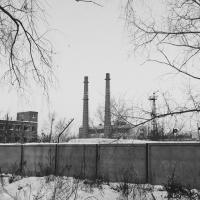 Омск признали самым бесперспективным для карьерного роста городом