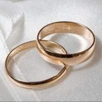Омичи хотят получить десятидневный оплачиваемый отпуск после свадьбы