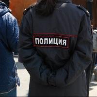 За изображение наркосодержащего растения на носках омский торговец заплатит 40 тысяч рублей штрафа
