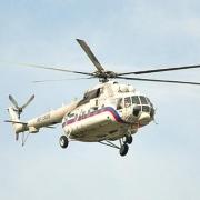 Найдены виновные в авиакатастрофе в Омской области