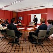 Омским бизнесменам расскажут про тренды в менеджменте
