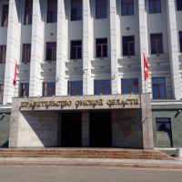 Минпром Омской области должен выплатить 64,2 млн рублей Внешэкономбанку
