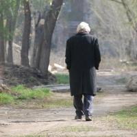 В Омской области смертность превысила рождаемость на 2296 человек