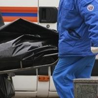 В Омской области умер первоклассник