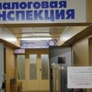 """Омские предприниматели просят губернатора не """"кошмарить"""" малый бизнес"""