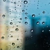 В Омск возвращается холод и дождь