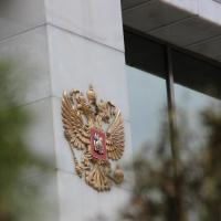 Право на «золотые парашюты» чиновникам вернул Горсовет