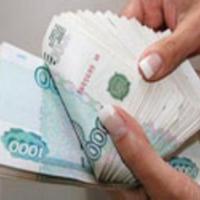Чтобы не платить кредит, жительница Омской области солгала полицейским