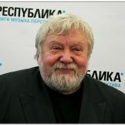 Сергей Соловьёв снял комментарий к культовой ленте «Асса»
