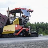 В следующем году в Омске отремонтируют объездную дорогу у «Континента»