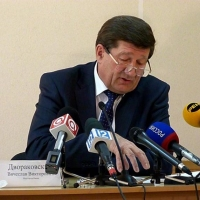 Мэр «не хочет» общаться с омскими журналистами