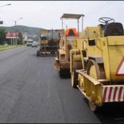В Омске ищут 3 миллиона, пропавшие при ремонте дорог