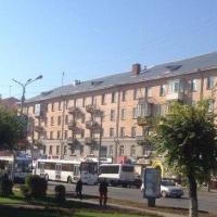 2 тысячи омичей получили компенсации расходов на обслуживание лифтов почти на 2 миллиона рублей