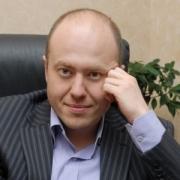 Компания Дениса Кузнецова была продана без ведома опального бизнесмена